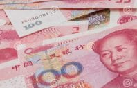 http://www.dreamstime.com/royalty-free-stock-image-chinese-currency-image28397736