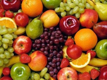 fruits-wallpaper-2
