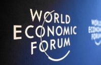 World Economic Forum Annual Meeting Davos 2009