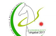 turkmenistan_olympic_complex_v_asian_games_logo_310516