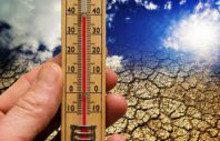 http://www.dreamstime.com/royalty-free-stock-photography-global-warming-image21339077