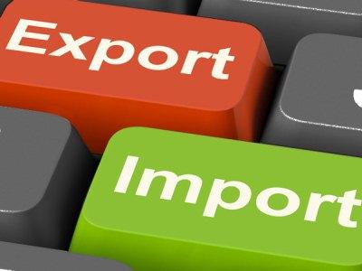 Драгметаллы, минеральные продукты, хлопок, текстиль – основные экспортные  товары Таджикистана - TAJ News