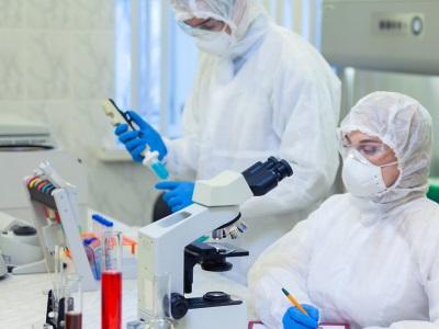 Число зараженных коронавирусом в Таджикистане составило 6 тыс. 58 человек.  - TAJ News